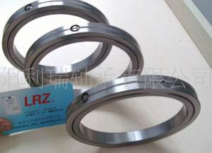 Crossed roller bearing SX series