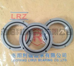 Crossed roller bearing CRBA/CRB series