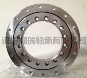 Crossed roller bearing RU series
