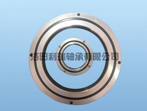 Crossed roller bearings CRE/RE series
