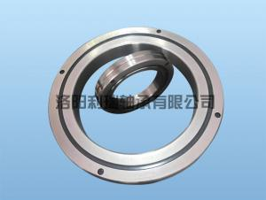 Crossed Roller Bearing CRB/RB Series